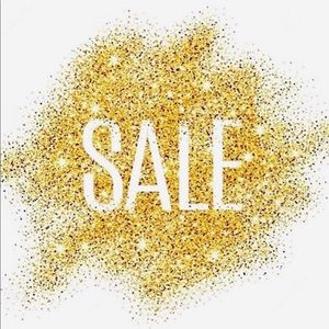 🚨1 DAY ONLY $10 SALE ON SELECTED ITEMS 🚨